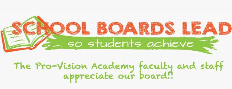 boardappreciation