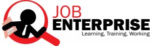 Job Enterprise logo