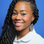 Donada Fortner SPED/Athletic Assistant
