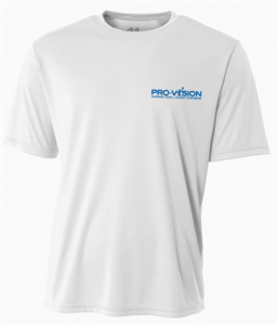 P.E. Shirt (3rd-12th) $10.00
