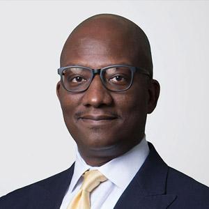 Derrick Mitchell