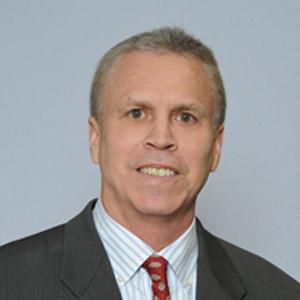 Kris Van Norman